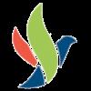 Présence Verte, votre téléassistance dans l'Aude et  Pyrénées Orientales.