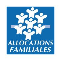 Logo CAF 2020