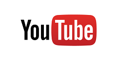 YouTube-logo-full_color-770x400