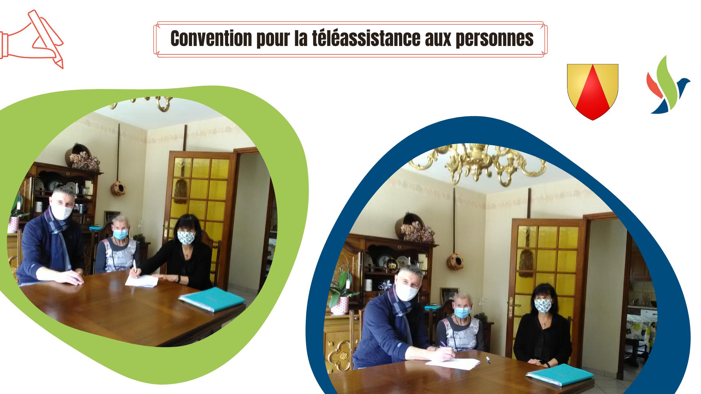 Copie-de-e-convention-pour-la-teleassistance-aux-personnes