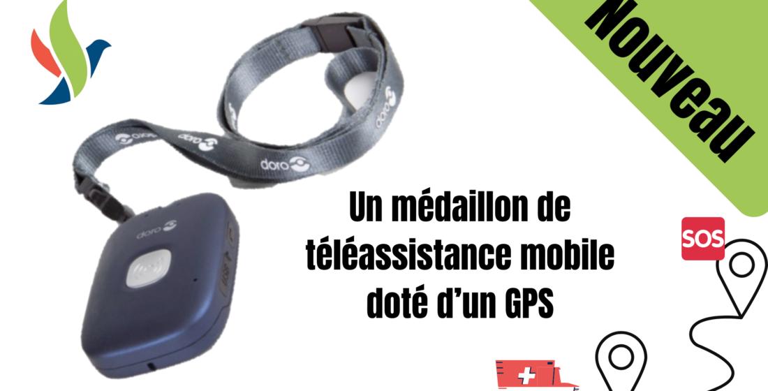 Un-medaillon-de-teleassistance-mobile-dote-dun-GPS-DORO-450